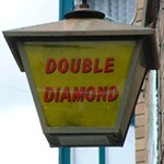 Double Diamond works wonders