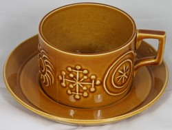 Portmeiion Totem tea cup